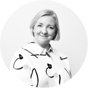 Hanna Kiiskinen