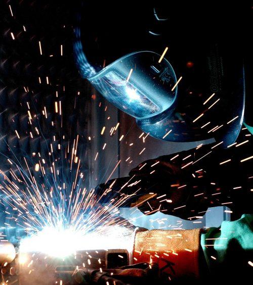 welding-67640_1920 (1)